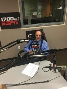ESPN Radio 2015-05-27 4