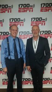 ESPN Radio 2015-05-27 5